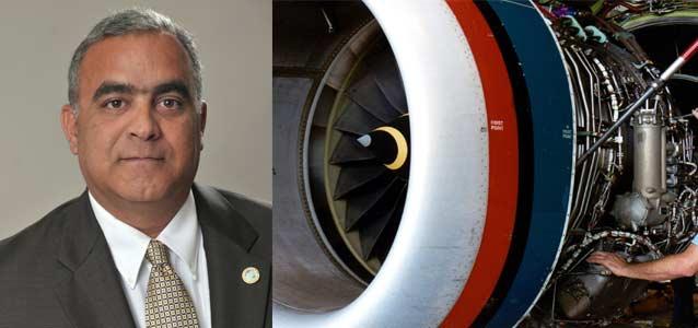 jose bergouignan invites aircraft repair to sweetwater