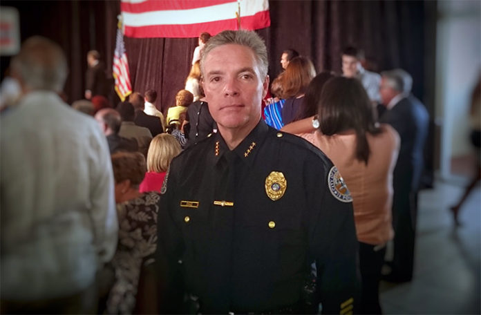 sweetwater police chief placido diaz