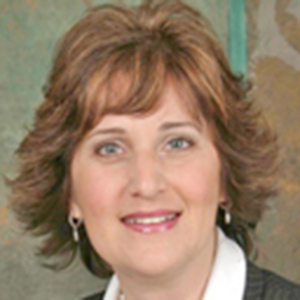 Mardi Levey Cohen