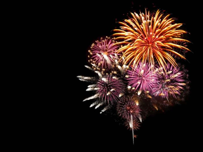 Sweetwater July 4th Celebrations and Fireworks Display Cancelled